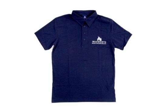 Wadworth Brewery Polo Shirt