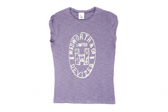 Ladies Wadworth T-Shirt