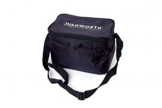 Wadworth Cool Bag