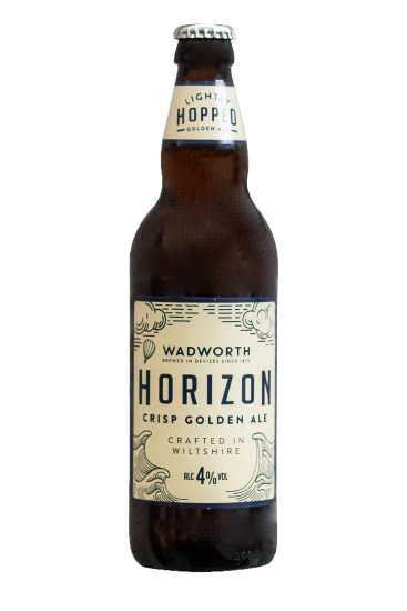Horizon (12x500ml)
