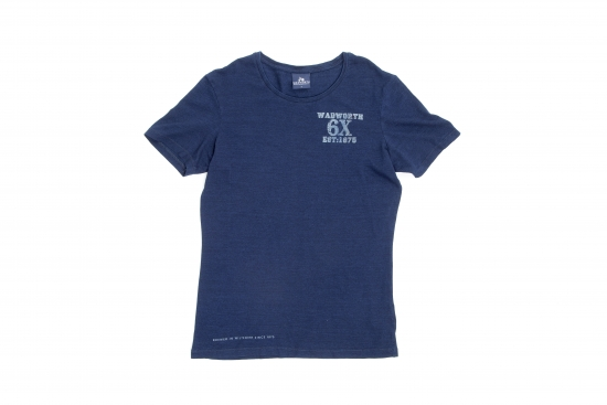 6X Vintage T-Shirt