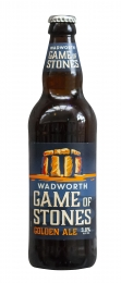 Game of Stones (12x500ml)