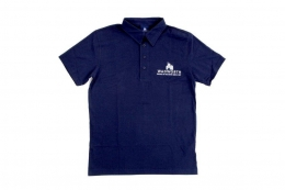 Wadworth Brewery Polo Shirt