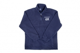 6X Regatta Fleece