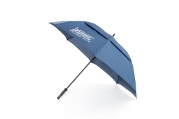 Wadworth Golf Umbrella