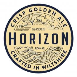Horizon Polypin (10ltr)